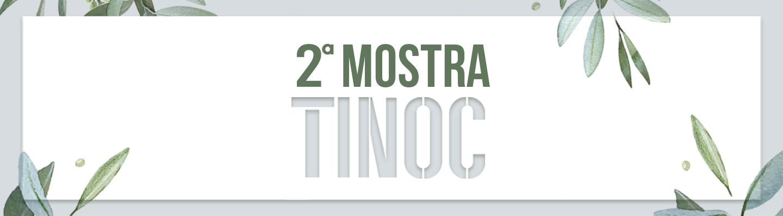 segunda-mostra-tinoc81